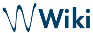 blog.wildix.com