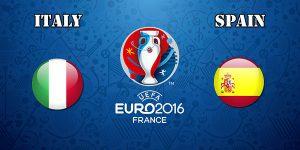 Italy-vs-Spain-Prediction-and-Tips-EURO-2016
