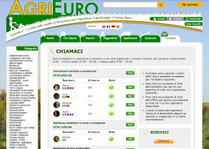 agrieuro