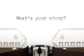 wildix storytelling