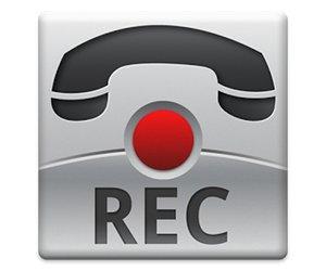 enregistrer-conversations-telephoniques-autre-telephone-portable