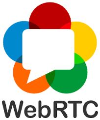 WbRTC Wildix logo