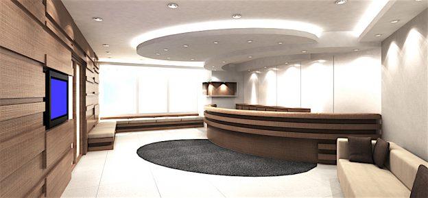 hotell-hall