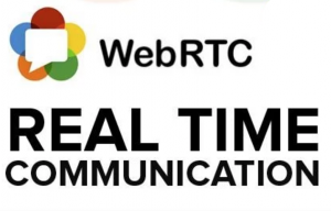 real-time-communication