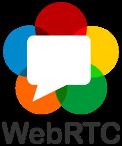 webrtc-logo-vert-retro-255x305-1