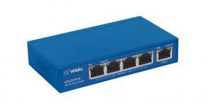 Wildix-WSG08POE