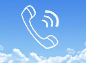 Telefonia-voip-cloud
