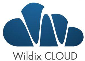 Wildix Cloud