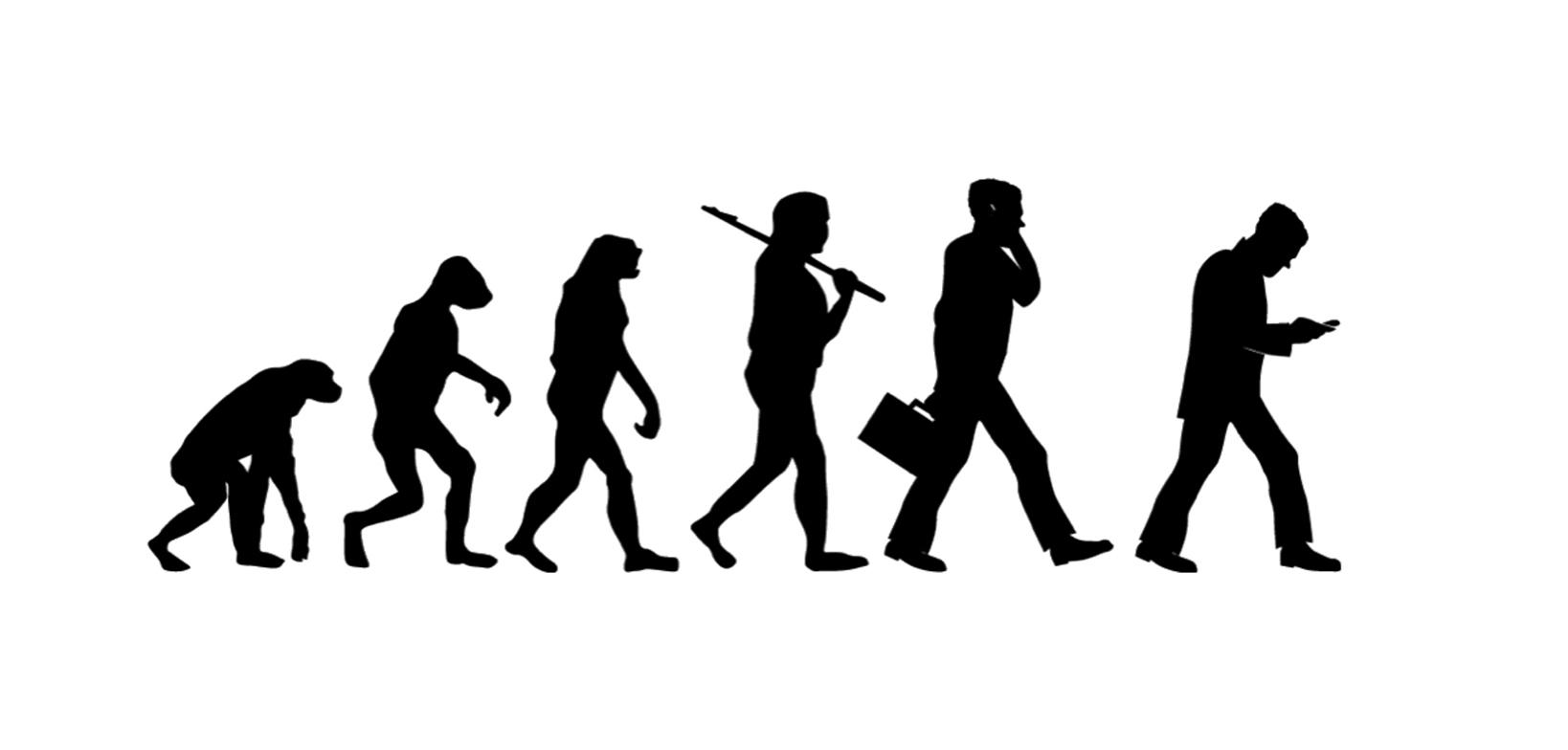 Evoltuion2
