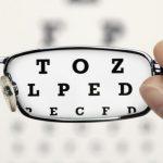 brille-870x435