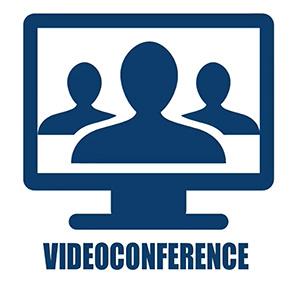 Videoconference Wildix