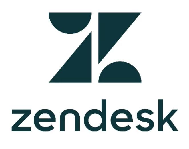 Zendesk und Wildix