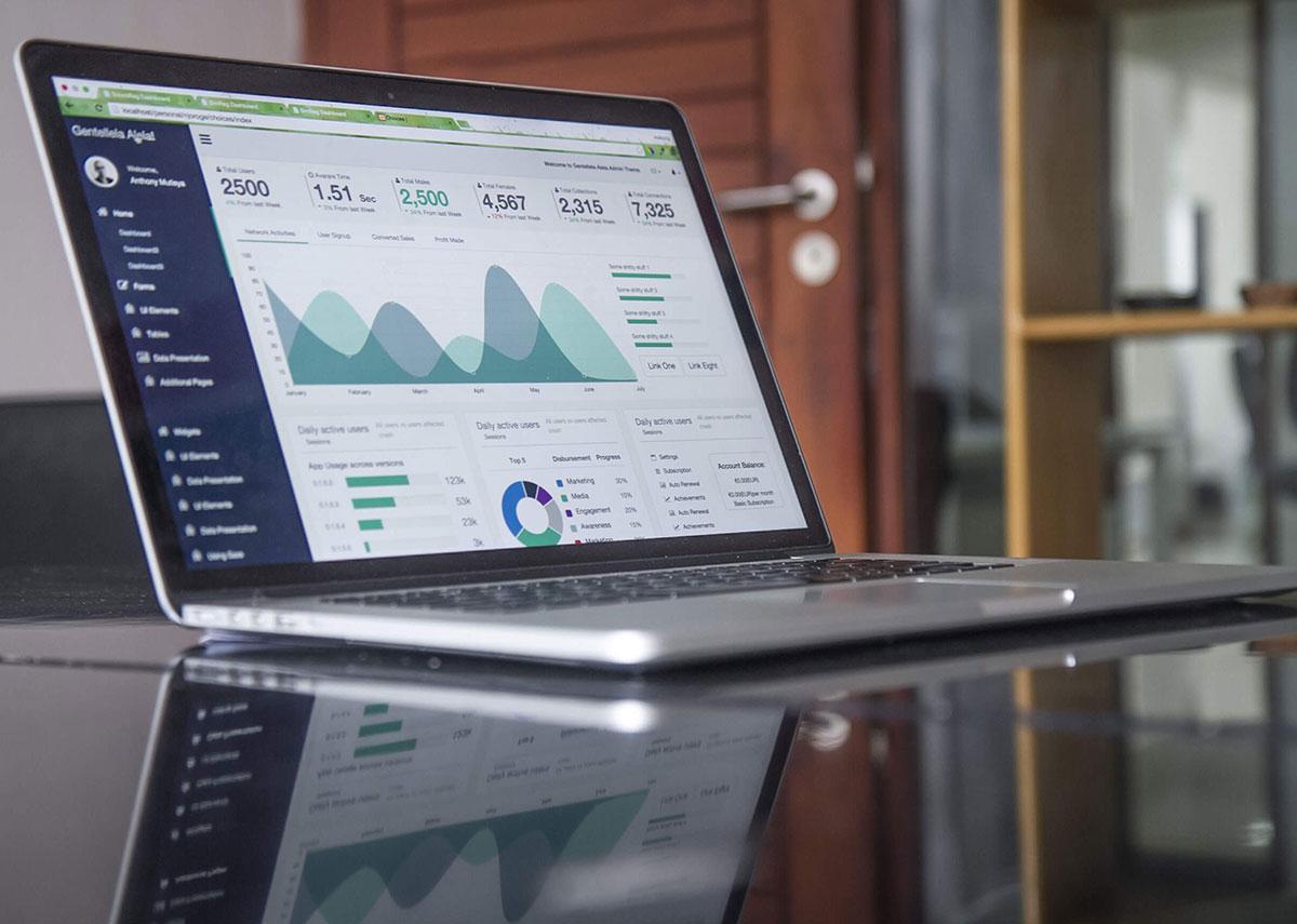 Il sito web per le aziende Tech & IT: le 4 fasi base