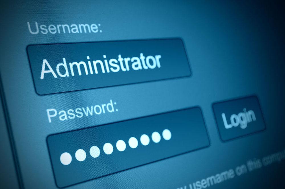 Le password e i protocolli di autenticazione sono DAVVERO sicuri? Non sempre, in realtà.