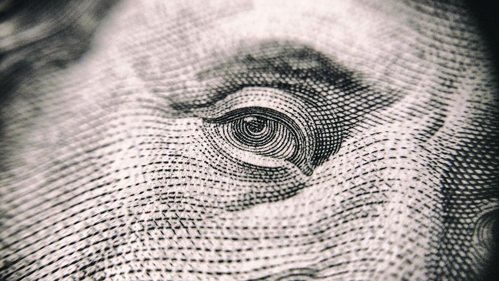 Your technicians: a money-making machine?