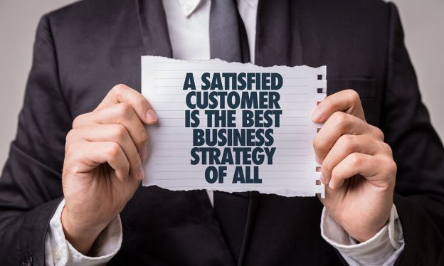 7 consigli per il Customer Relationship Management
