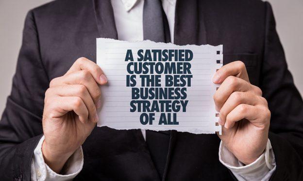 7 consigli per il Customer Relationship Management