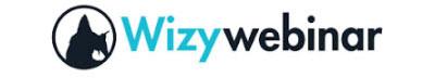 Wizywebinar by Wildix