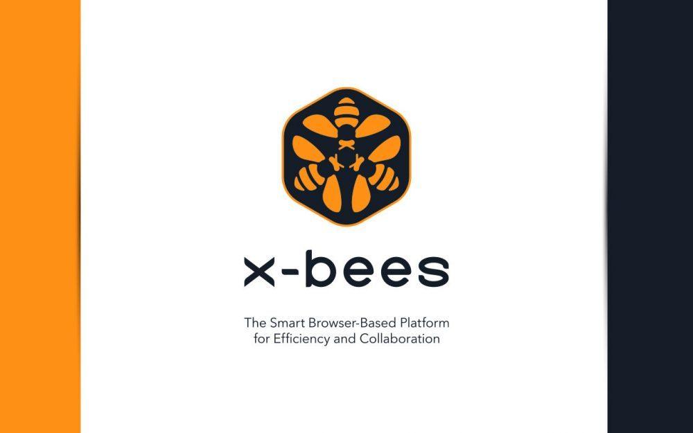 x-bees blog post image main